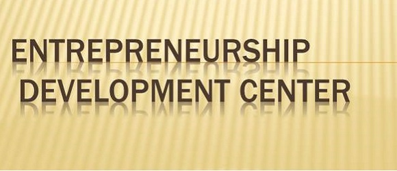 Entrepreneurship Development Center